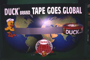 duck-tape-goes-global-ad