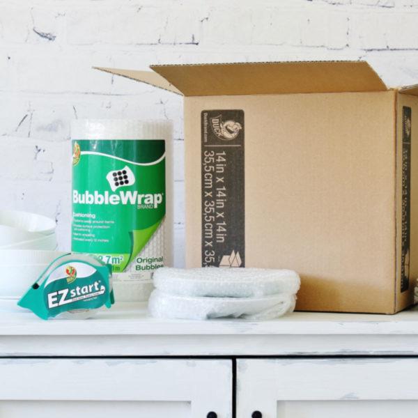 High Res Kitchen Box