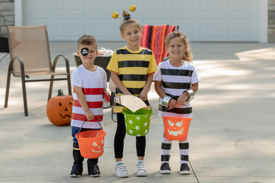 2018_CDT_3-Kids-Halloween.jpg#asset:8150