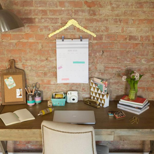 5 Repurpose Ideas for Old Items