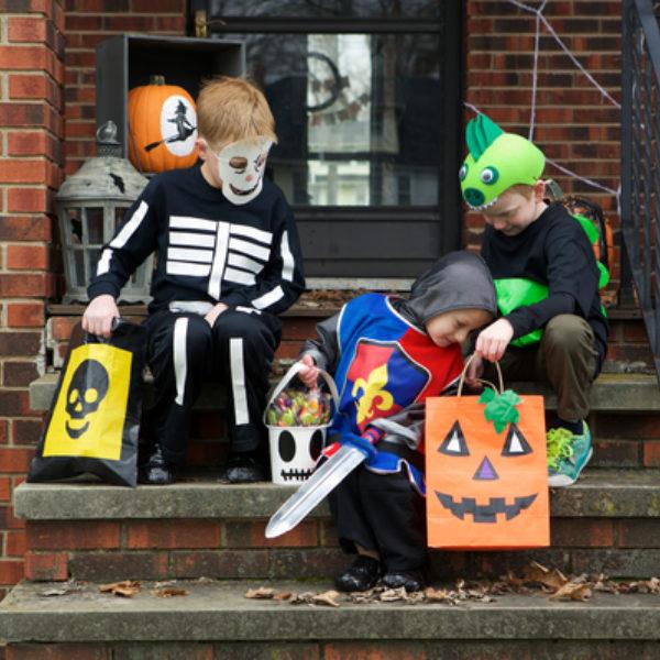 Halloween Shoot 4 23 15 7