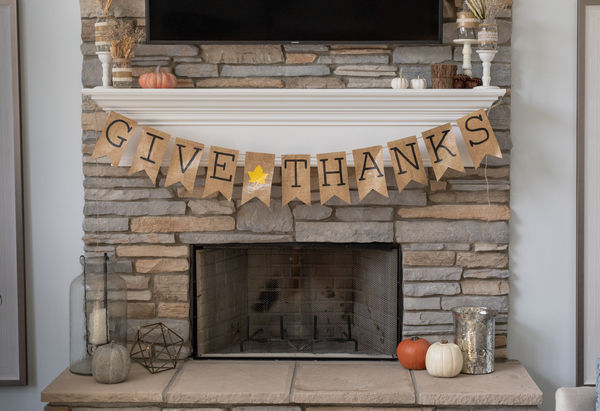Duck-Tape-Give-Thanks-Thanksgiving-Banner.jpeg#asset:8333