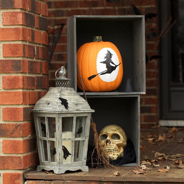Halloween_Shoot_4-23-15_17.jpg#asset:6393