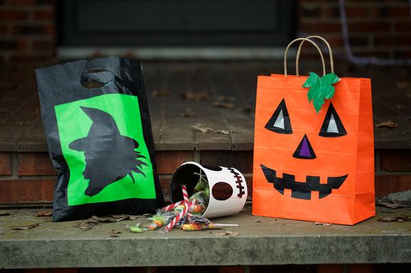 Halloween_Shoot_4-23-15_39.jpg#asset:6412