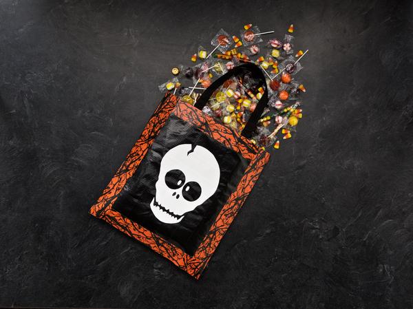 Michaels_Halloween_SK_4.jpg#asset:6408