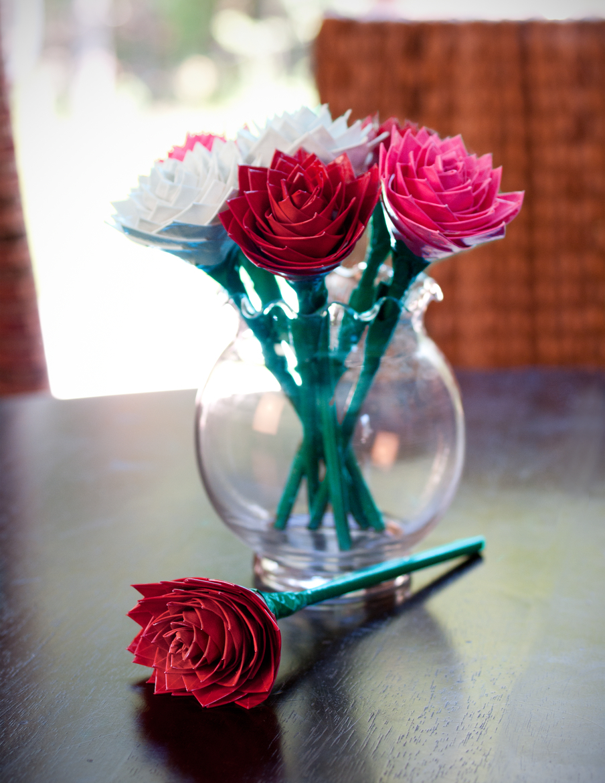 Roses_2241.jpg#asset:8057