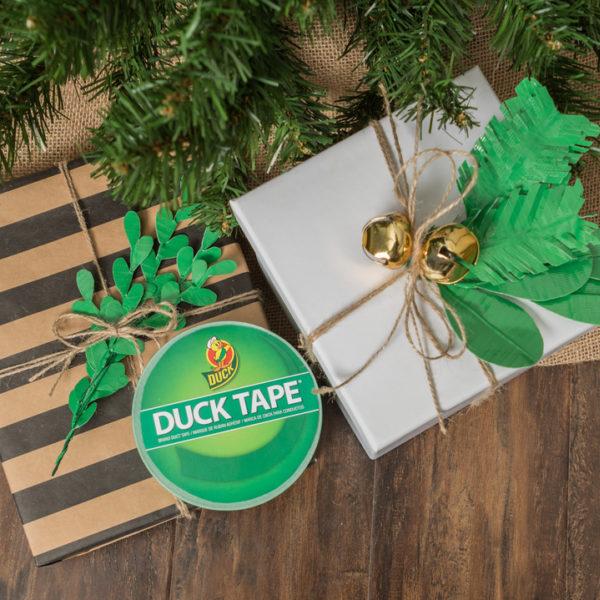 1_Gift-Wrapping-Leaves-1.jpg#asset:6827:tile