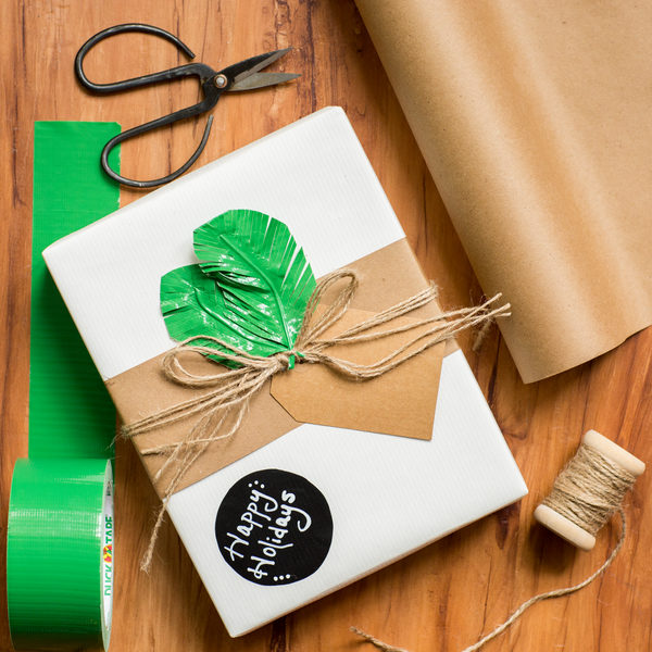 1_Gift-Wrapping-Leaves-2.jpg#asset:6828:tile
