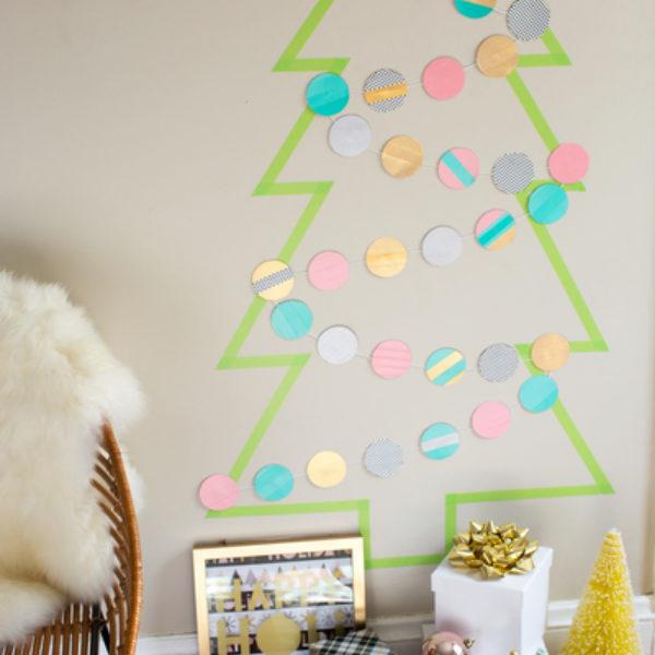 1_Holiday-Hacks-Washi-Tree.jpg#asset:6812:tile