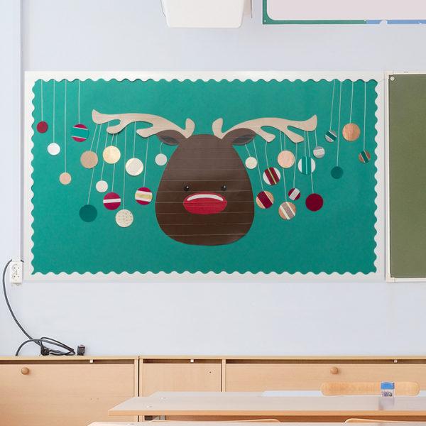 2_Bulletin-Board-Reindeer.jpg#asset:6760:tile