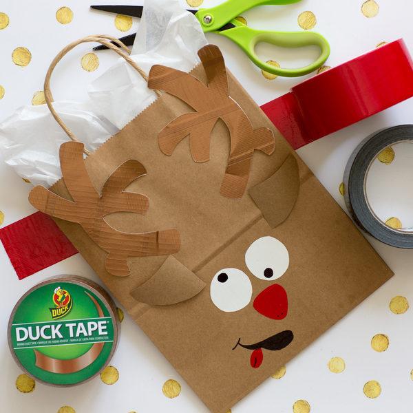 2_Gift-Wrapping-Reindeer.jpg#asset:6829:tile