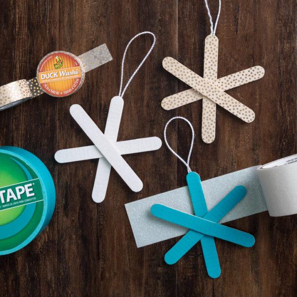 2_Kids-Crafts-Snowflake-Ornament-3.jpg#asset:6776:tile