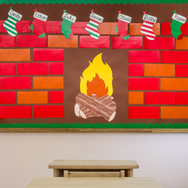 3_Bulletin-Board-Fireplace.jpg#asset:6761:tile