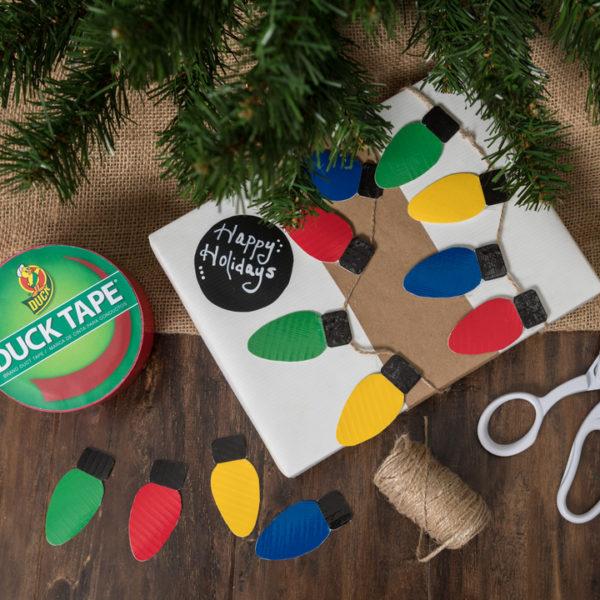3_Gift-Wrapping-Light-Bulbs.jpg#asset:6830:tile