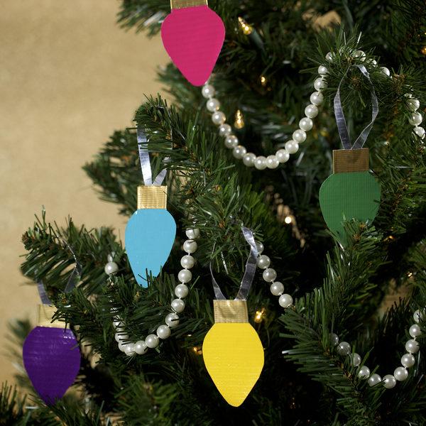 3_Holiday-Hacks-Light-Bulb-Ornaments.jpg#asset:6814:tile