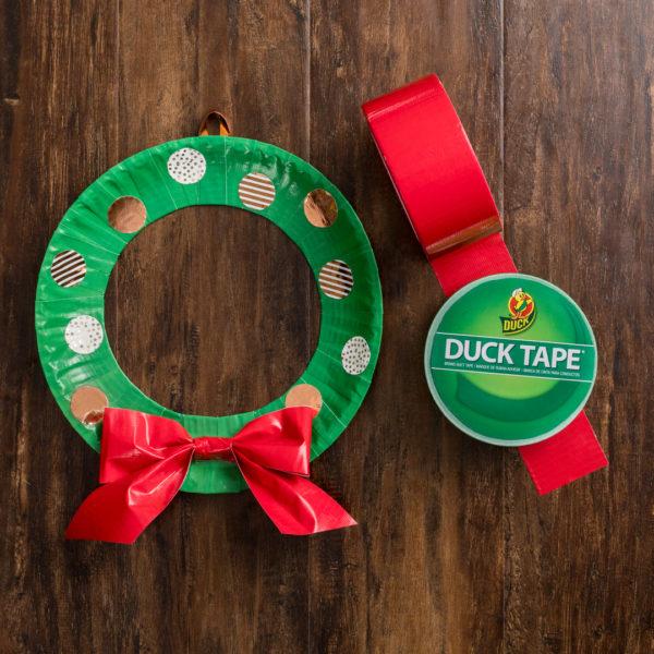 3_Kids-Crafts-Wreath-1.jpg#asset:6777:tile