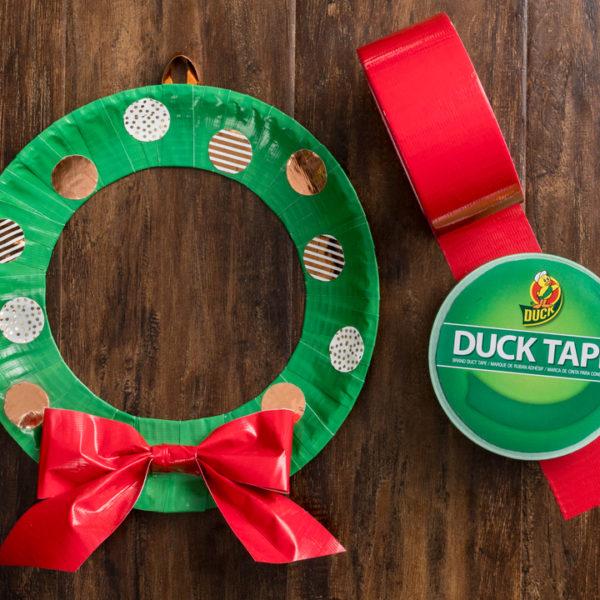 3_Kids-Crafts-Wreath-3.jpg#asset:6779:tile