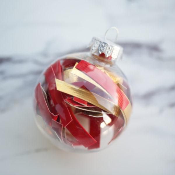 3_Ornament-Ball.jpg#asset:6791:tile