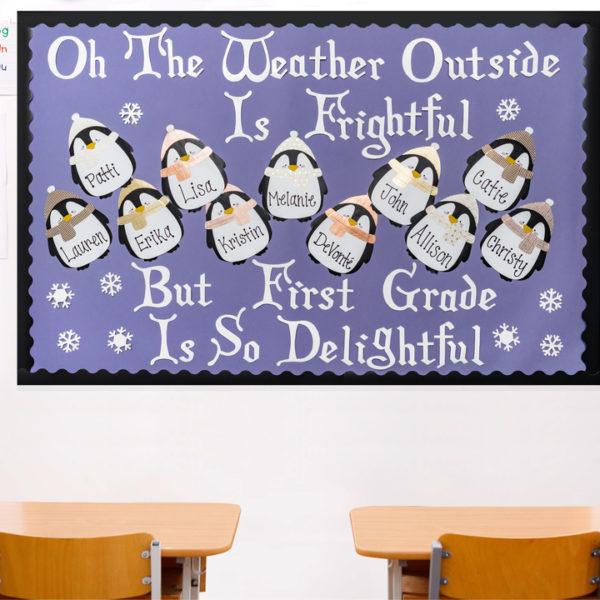 4_Bulletin-Board-Snowmen.jpg#asset:6762:tile