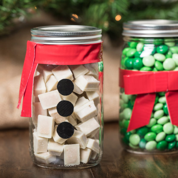 4_Holiday-Hacks-Mason-Jars-1.jpg#asset:6815:tile
