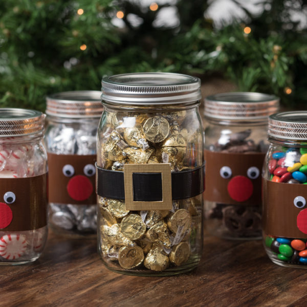 4_Holiday-Hacks-Mason-Jars-2.jpg#asset:6816:tile