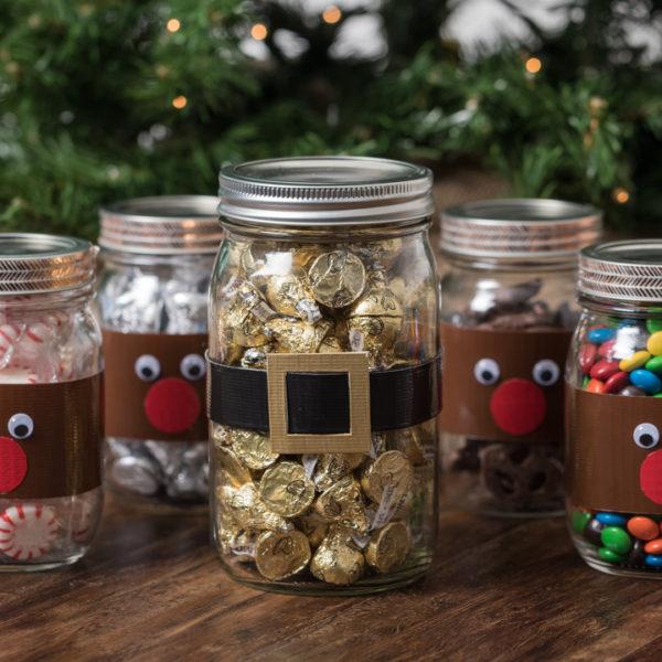 4_Holiday-Hacks-Mason-Jars-2.jpg#asset:6816:tile