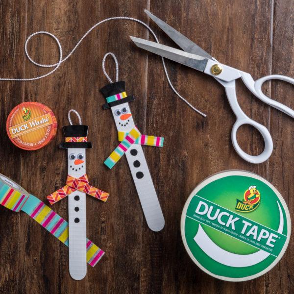 4_Kids-Crafts-Snowmen-Ornament-1.jpg#asset:6780:tile