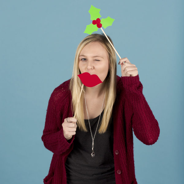 4_Photo-Booth-Mistletoe.jpg#asset:6801:tile