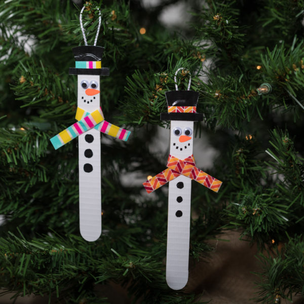 5_Holiday-Hacks-Kids-Crafts-Snowman-Ornament.jpg#asset:6820:tile