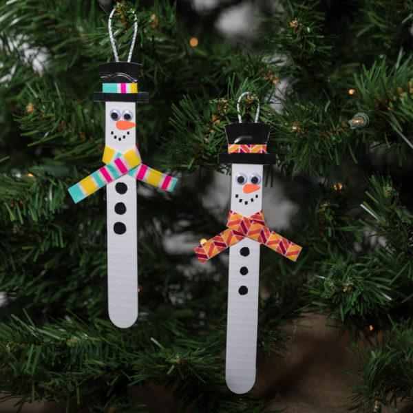 5_Holiday-Hacks-Kids-Crafts-Snowman-Ornament.jpg#asset:6820:tile