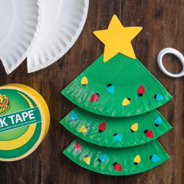 5_Holiday-Hacks-Kids-Crafts-Tree-1.jpg#asset:6821:tile