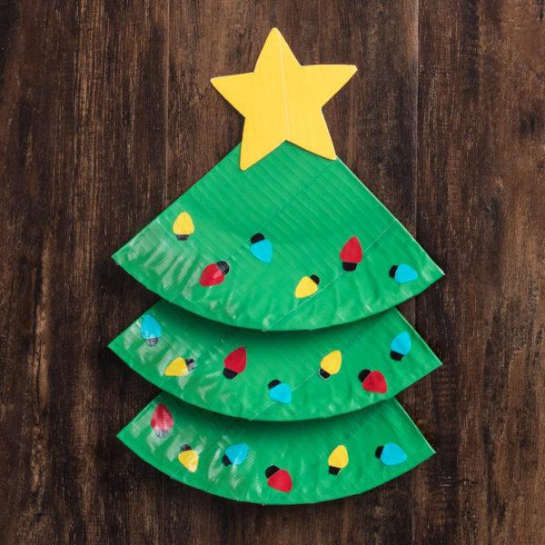 5_Holiday-Hacks-Kids-Crafts-Tree-2.jpg#asset:6822:tile