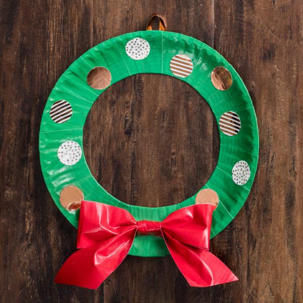 5_Holiday-Hacks-Kids-Crafts-Wreath.jpg#asset:6824:tile