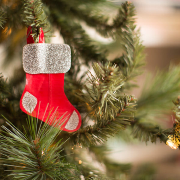 5_Ornament-Mini-Stocking.jpg#asset:6793:tile