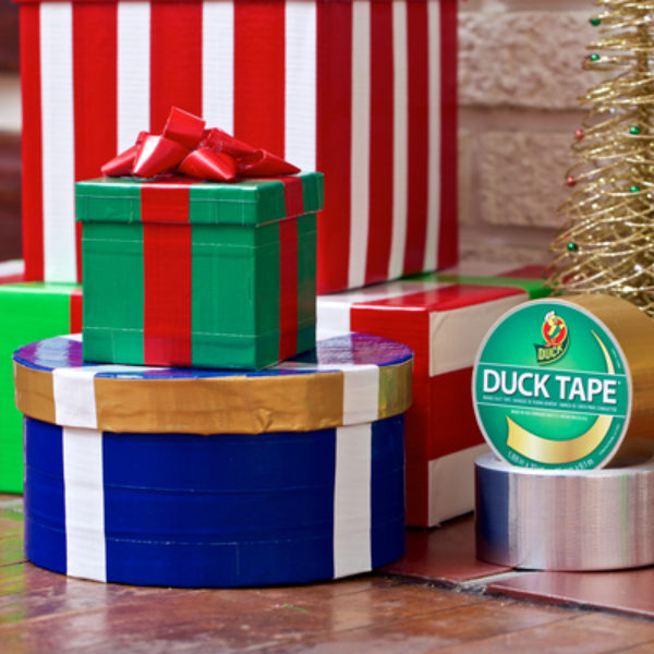 6_Gift-Wrapping_Duck-Tape-1.jpg#asset:6833:tile