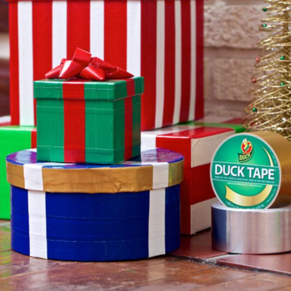6_Gift-Wrapping_Duck-Tape-1.jpg#asset:6833:tile