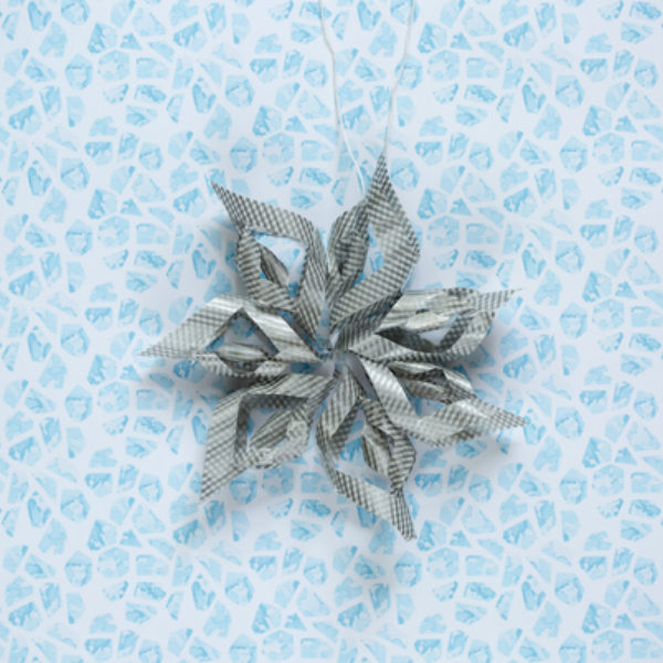 6_Ornament-Snowflake-1.jpg#asset:6794:tile