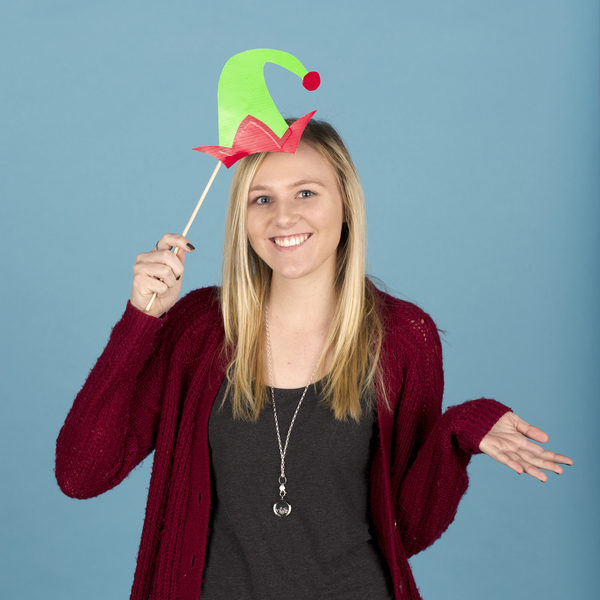 6_Photo-Booth-Elf.jpg#asset:6803:tile