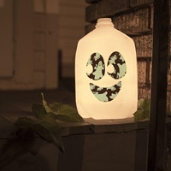 milkjug-Lantern-Lifestyle-1.jpg#asset:6369:tile