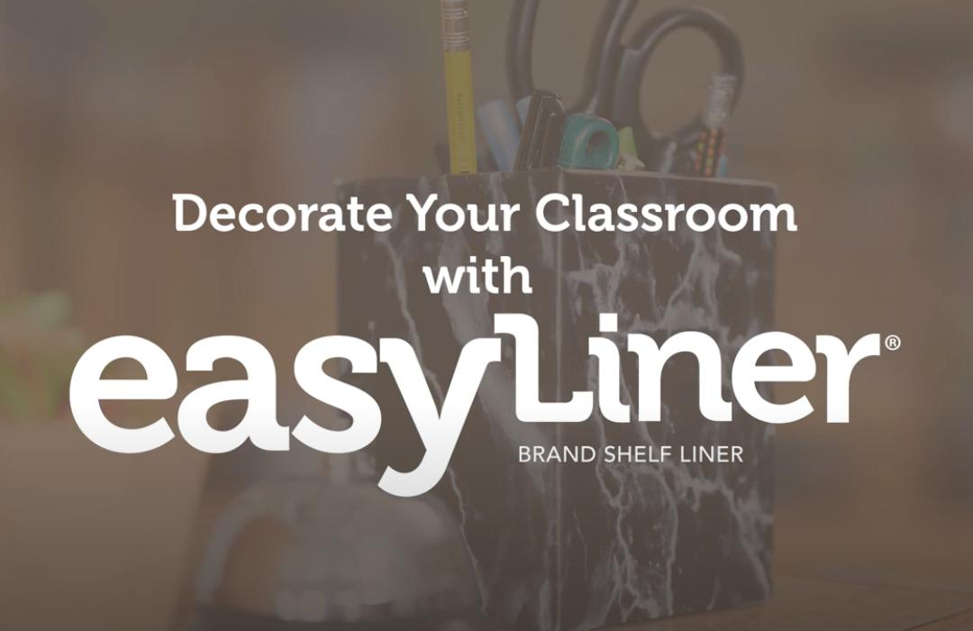 EasyLiner® Classroom Video