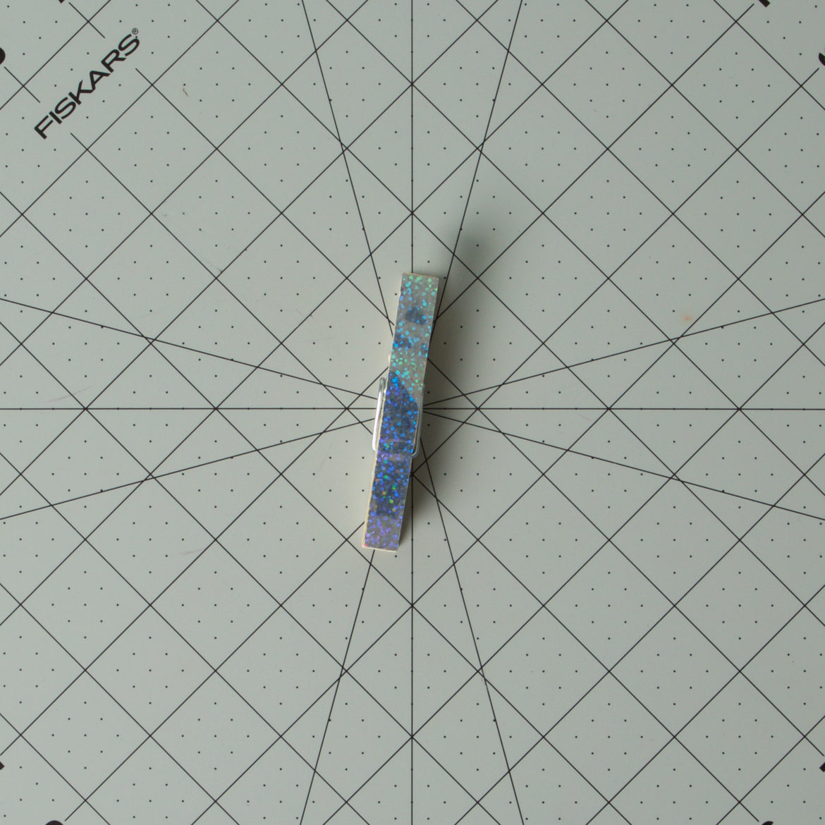 Dragonfly Clothespin Step 2