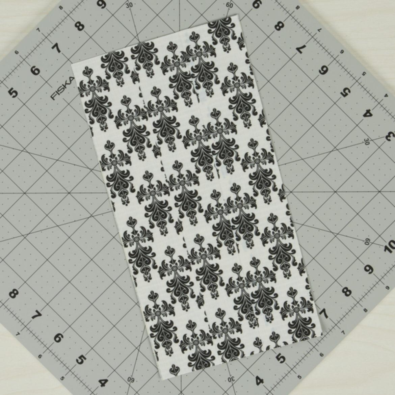 Drawer Divider Step 1