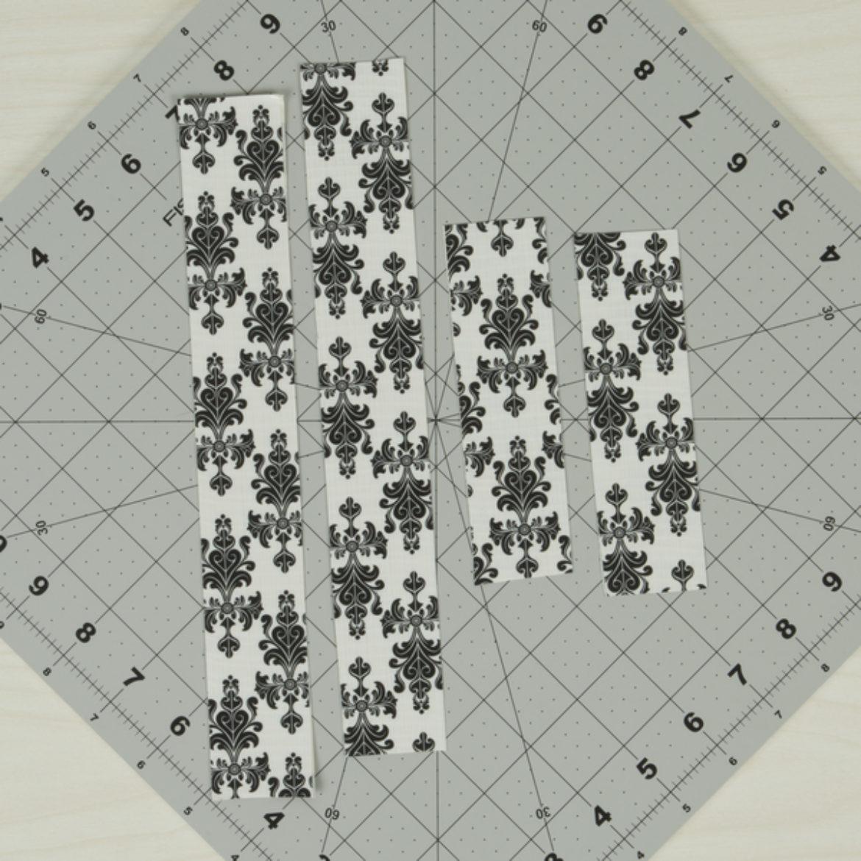 Drawer Divider Step 2