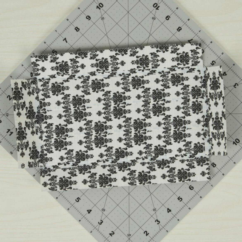 Drawer Divider Step 3