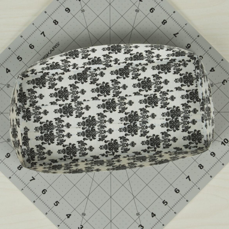 Drawer Divider Step 4