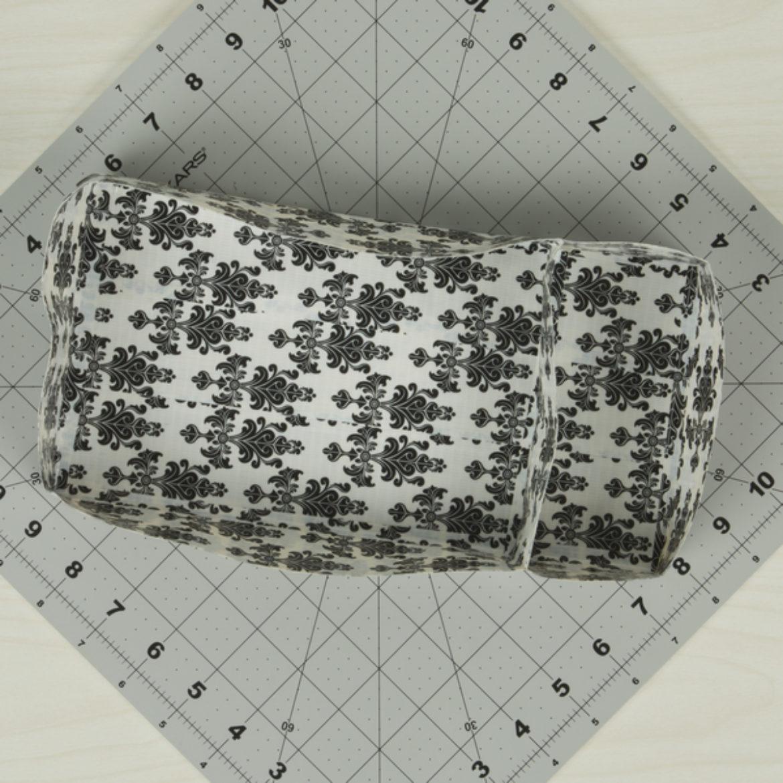 Drawer Divider Step 5