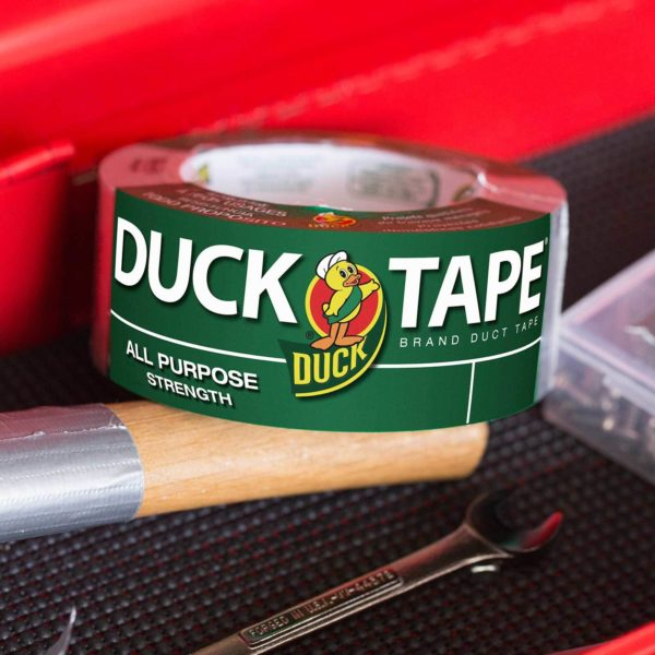 Duck Tape Tools5 Photo Edit