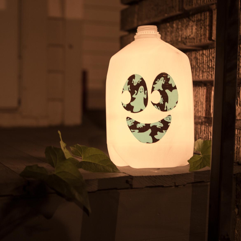 milkjug-Lantern-Lifestyle.jpg#asset:27234