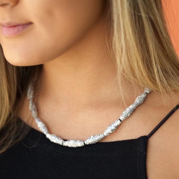 2015 Laur Diy Necklace 2