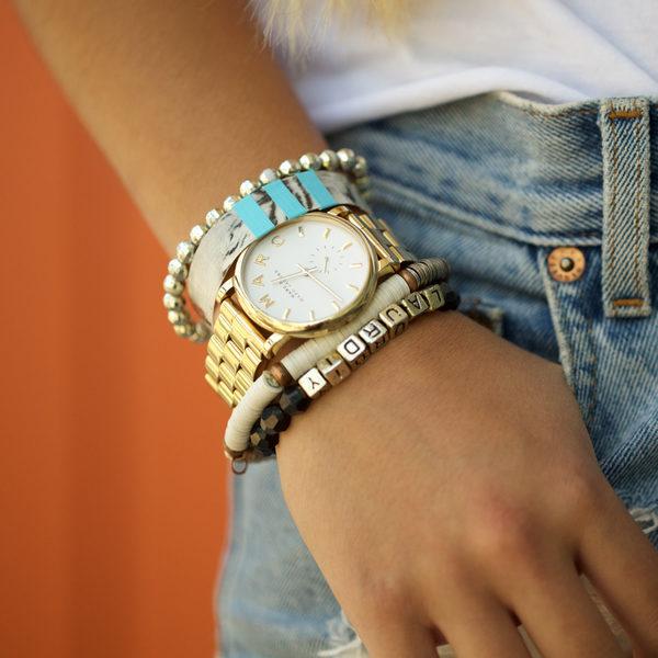 2015 Laur Diy Bracelet 3